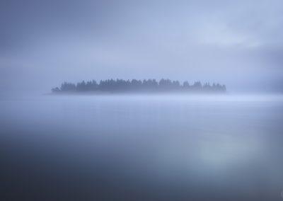 Jindabyne-Lake-1