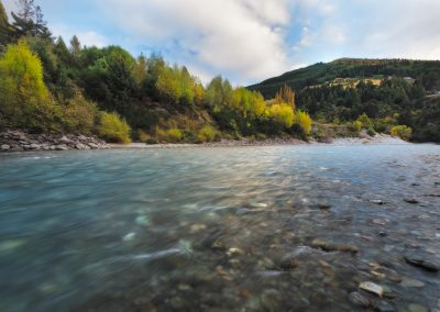 Shotover-River