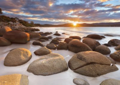 tasmania-bay-of-fires